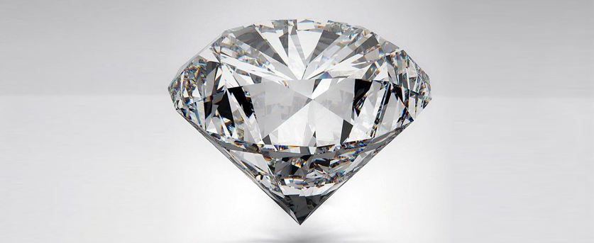 4c diamond
