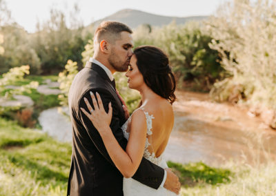 Kristen & Martin_AndStory_The Couple_130_L