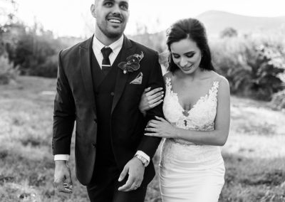 Kristen & Martin_AndStory_The Couple_143_L