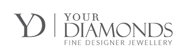 Your Diamonds