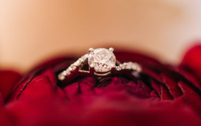 How Diamond Ring Redesign Works