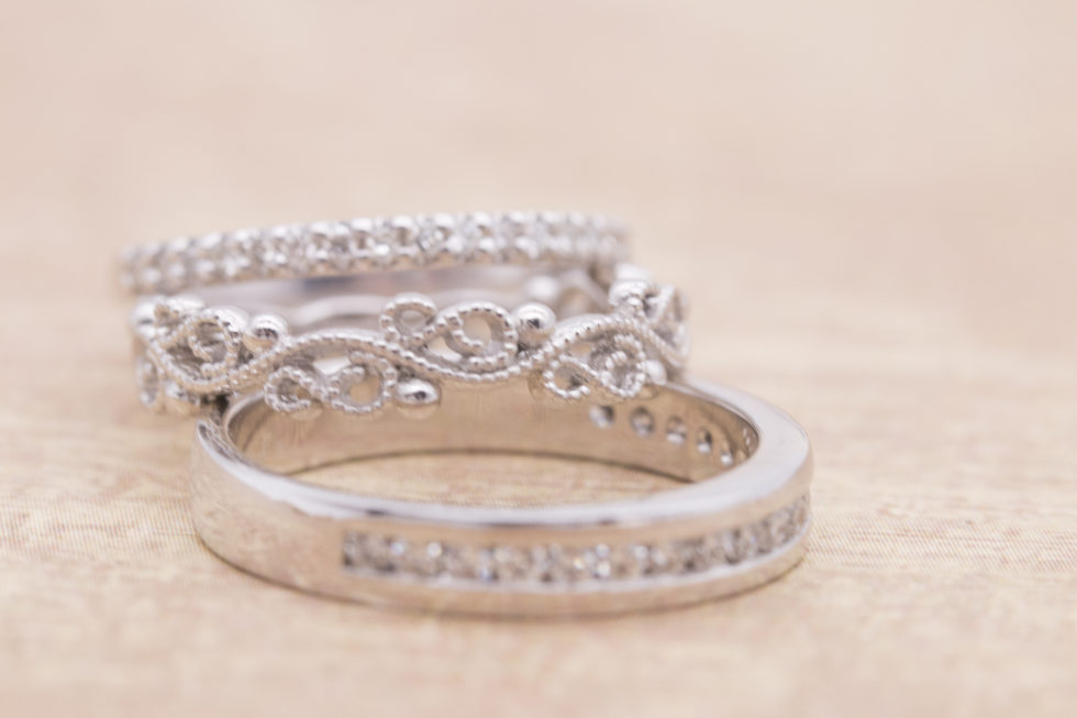 Trending Engagement Rings for Women as We Approach 2020