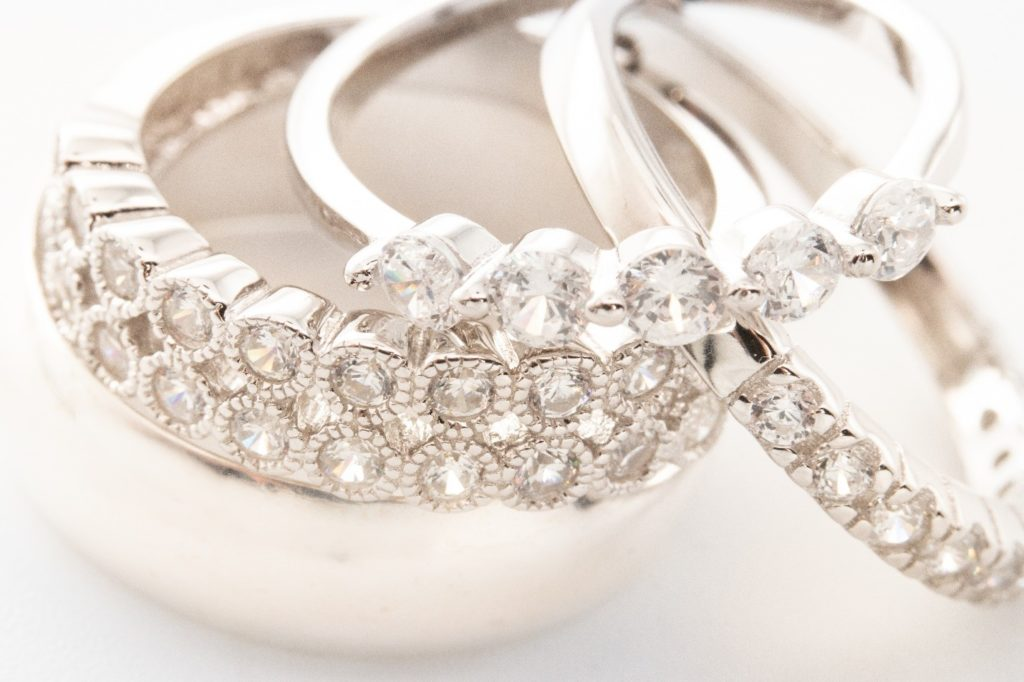 How Ring Designers in Pretoria Can Make Your Dreams a Reality