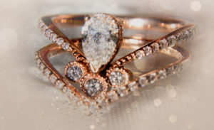 Getting to Know the Trends of Diamond Rings for Sale in South Africa
