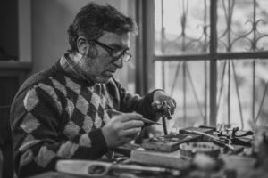 Professional Jewellery Repairs: How to Avoid it and When it is Necessary