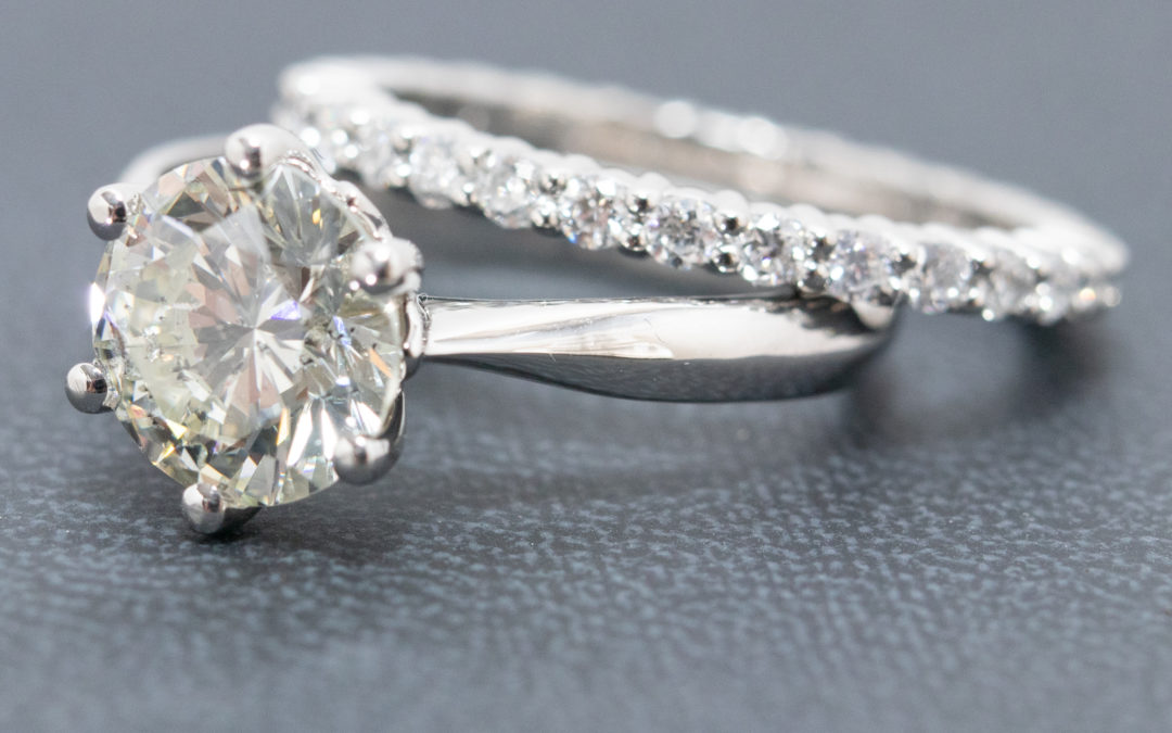 The Benefits of Working Closely With Diamond Brokers in South Africa